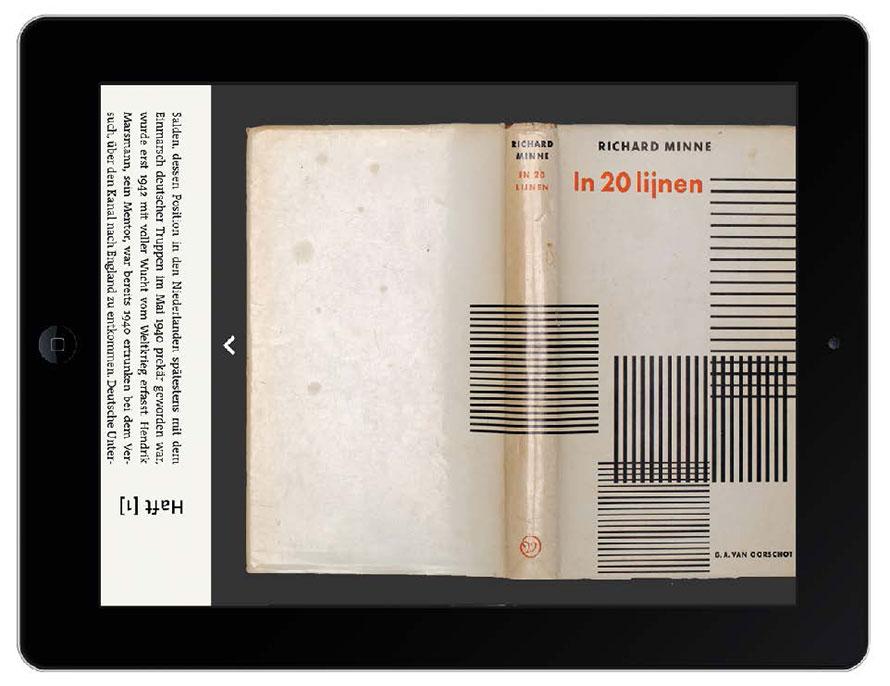 Vollformatige Bildergalerien mit Arbeiten von Helmut Salden