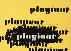 »Buch-Gestalten im Exil« – das eBook von Marcel Kather