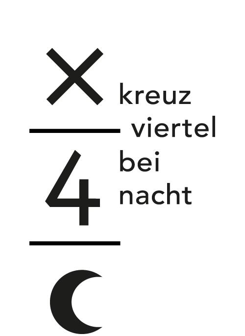 Das finale Logo mit hohem Wiedererkennungswert.