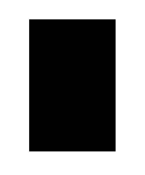 Logo Kreuzviertel bei Nacht